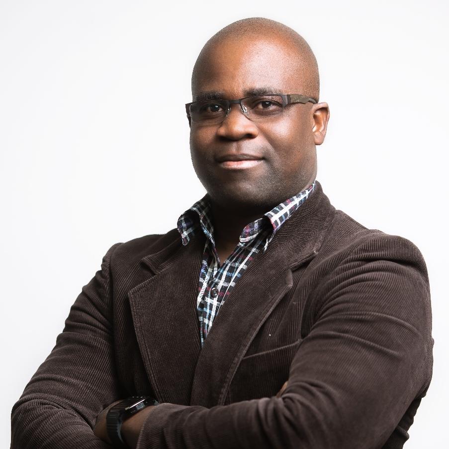 Gabriel Zulu
