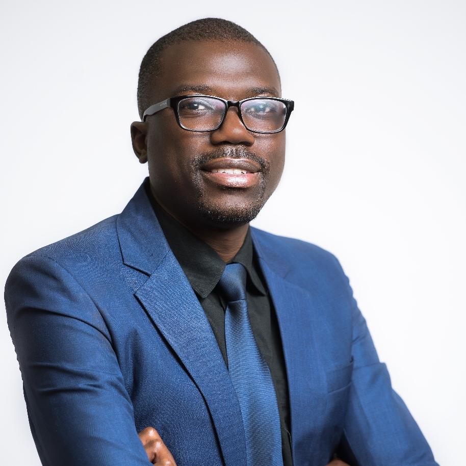 Ignatius Masilokwa