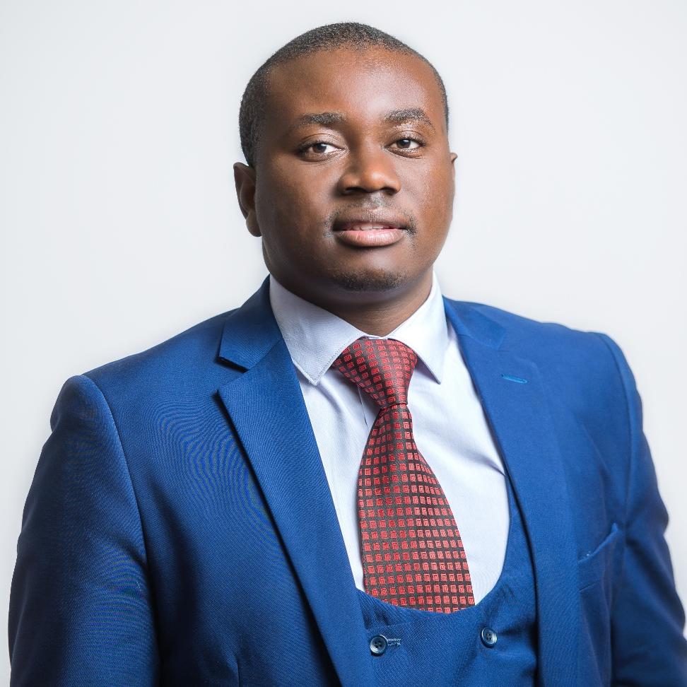 John Mututwa