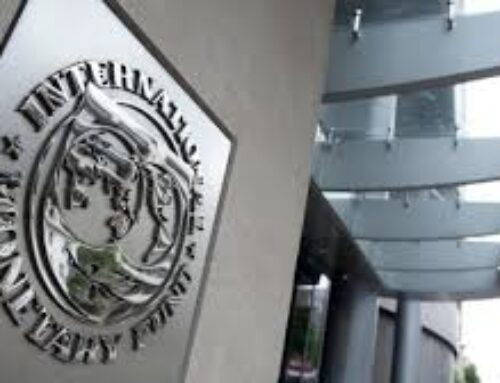What would IMF deal mean for Zambia?