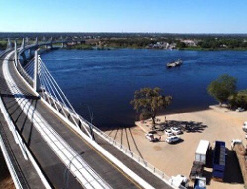The Golden Bridge: Fair or Exorbitant Tolls?